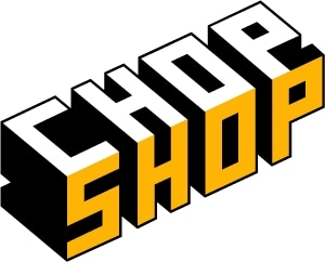 Chop Shop Store promo codes