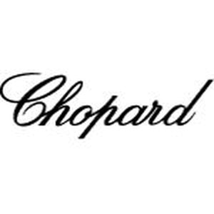 Chopard Watches promo codes