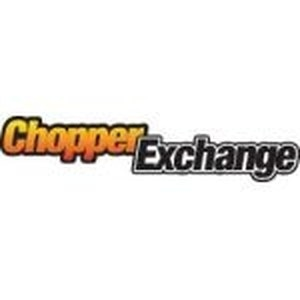 Chopper Exchange promo codes