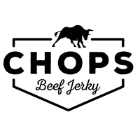 Chops Beef Jerky promo codes