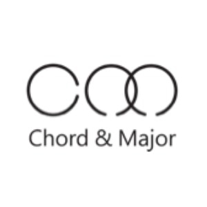 Chord & Major Earphones promo codes