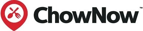 ChowNow promo codes