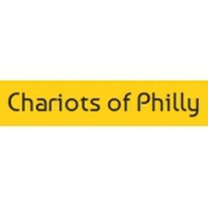 Chriots of Philly promo codes
