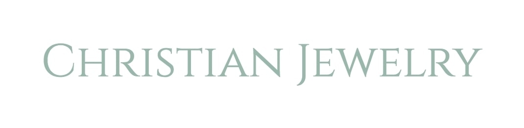 Christian Jewelry promo codes