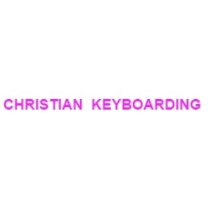 Christian Keyboarding promo codes