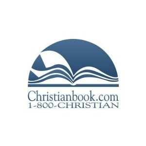 Shop christianbook.com