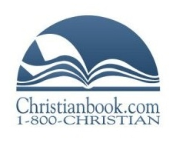 20% Off Christianbook.com Coupon Code | 2018 Promo Codes ... Christianbook.com Coupon