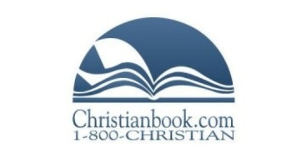 20% Off Christianbook.com Coupon Code | 2018 Promo Codes ... Christianbook.com Coupon Code
