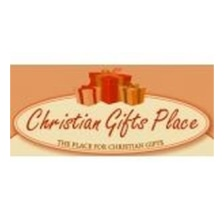 Save online with Christian Gifts Place promo codes & coupons for November, When you use our discounts to save, we donate to non-profits!5/5(1).
