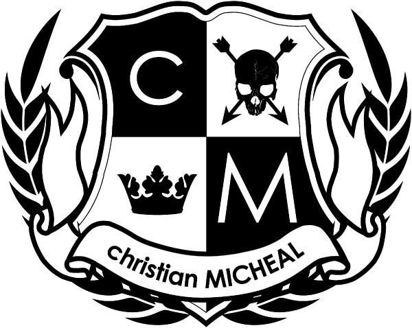 Christian Micheal promo codes