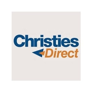 Christies Direct promo codes