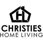 Christies Home Living promo codes