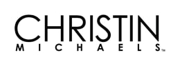Christin Michaels promo codes