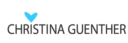 Christina Guenther promo codes