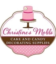Christines Molds promo code