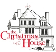 The Christmas House promo codes