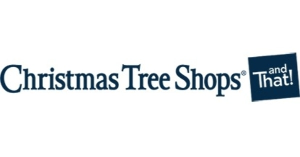 75% Off Christmas Tree Shops Coupon + 2 Verified Discount ...