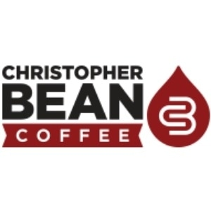Christopher Bean Coffee promo codes