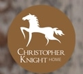 Christopher Knight Home promo codes