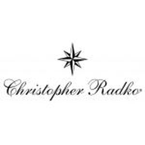 Christopher Radko promo codes