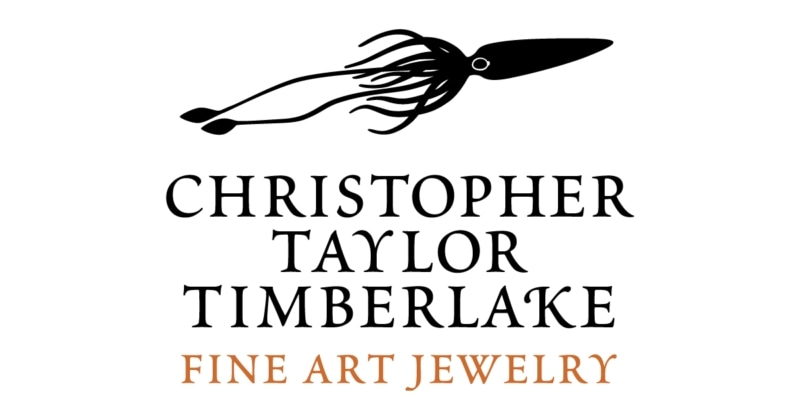Christopher Taylor Timberlake Fine Art Jewelry promo codes