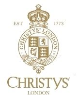 Christy's Hats promo codes