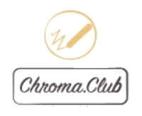 Chroma Club promo codes