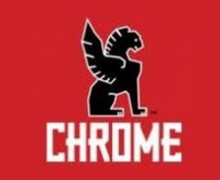 Chrome Industries promo codes