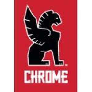 Chrome promo codes