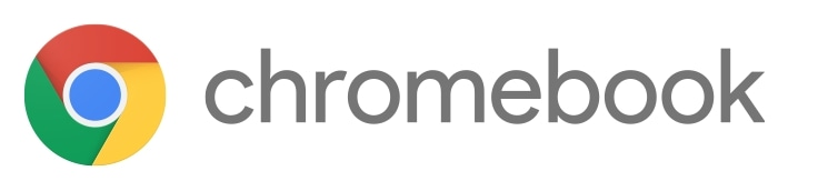 More Chromebook deals