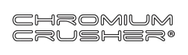 Chromium Crusher promo codes
