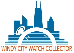Windy City Watch promo codes