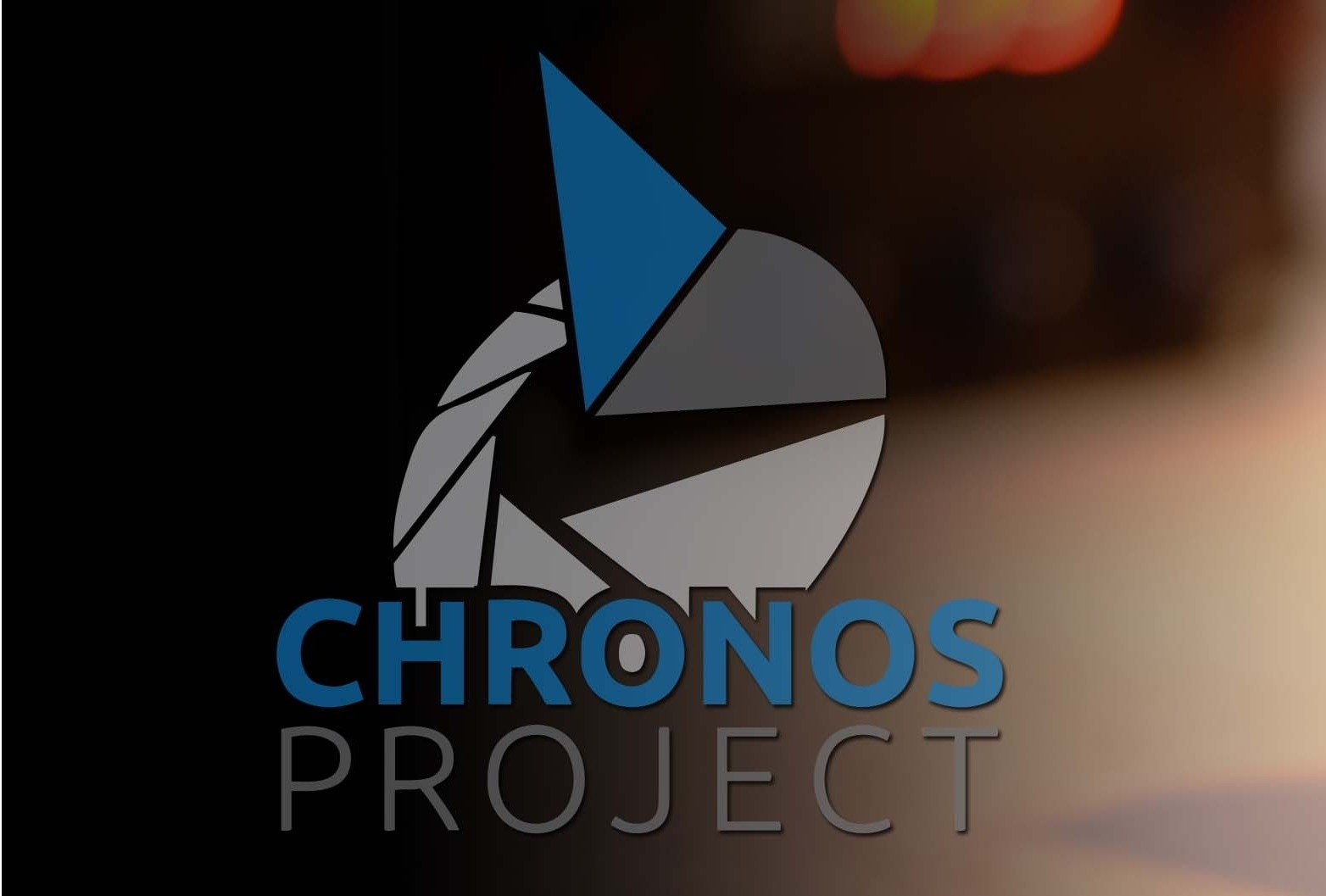 Chronos Project promo codes