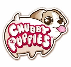 Chubby Puppies promo codes