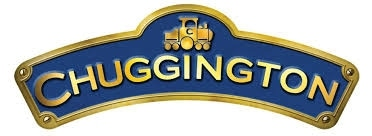 Chuggington promo codes