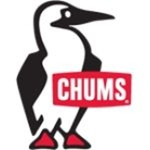 Chums promo codes