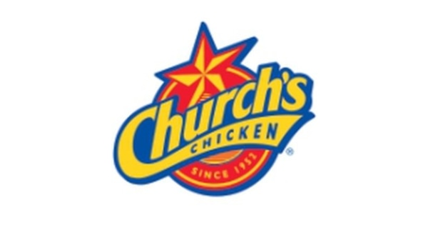 www churches chicken coupons