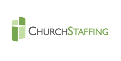 Church Staffing