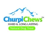 Churpi Chews promo codes