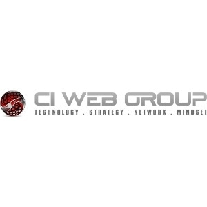CI Web Group promo codes