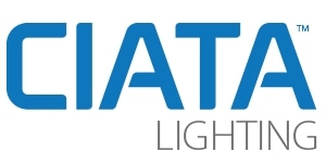 Ciata Lighting promo codes