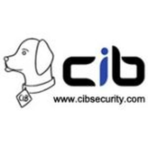 CIB Security promo codes