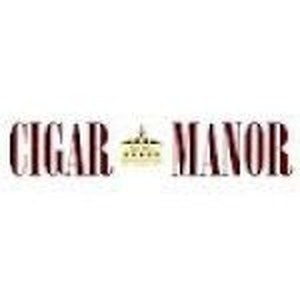 Shop cigarmanor.com