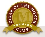 Cigar of the Month Club promo codes