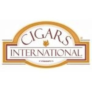 Cigars International