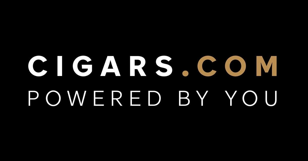 Cigars.com promo codes