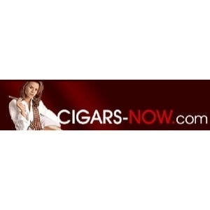 Cigars-Now.com