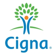 Cigna Global promo codes