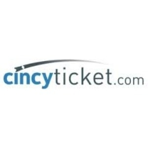 CincyTicket promo codes