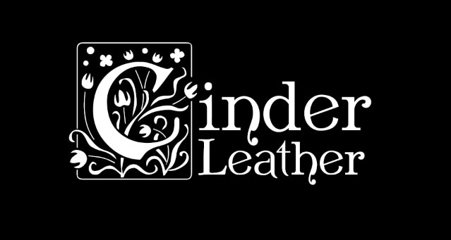 Cinder Leather promo codes